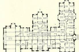 luxury mansion floor plans luxury mansion floor plans historic mansion floor plans beverly