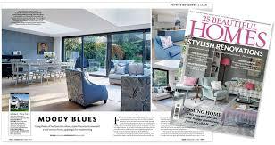 beautiful homes magazine 25 beautiful homes