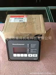 pcc1301pcc1302控制器 康明斯pcc1301 pcc1302控制器hmi211 300 6014
