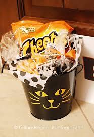 Halloween Goodie Bags Halloween Goodie Bag Ideas 70 Halloween Goodie Bag Ideas