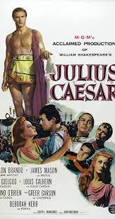 julius caesar 1953 imdb