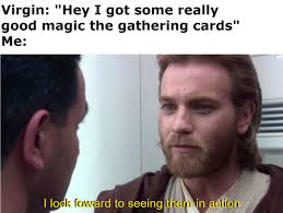 Make Your Own Memes Free - prequel memes