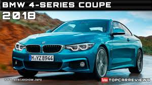 bmw cars 2018 bmw prices 2018 bmw 4 series coupe review rendered price specs release date