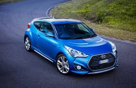 hyundai veloster turbo vitamin c review 2017 hyundai veloster review