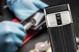 vertu bentley red the vertu signature touch your trusted luxury confidant