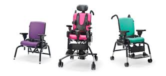 Disability Armchairs Autism America Products And Solutions