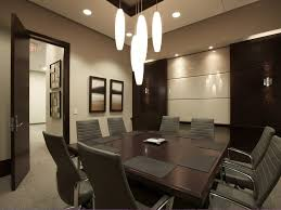 office 23 office decorating ideas for work 1 professional office