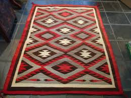 Antique Indian Rugs Indian Style Rugs Rugs Ideas