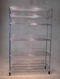 Bakers Rack With Doors Bakers Rack With Casters Town U0026 Country Event Rentals