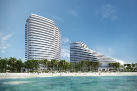 the building u2013 auberge las olas beach fort lauderdale