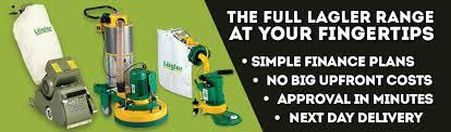 buy floor sanding machines on finance plans khr