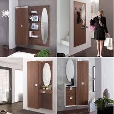 arredo ingresso design gallery of mobili per ingresso guardaroba design casa creativa e