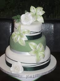 lake wanaka weddings wanaka wedding cakes new zealand