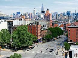Most Affordable Places To Rent Most And Least Expensive Neighborhoods In Nyc Business Insider