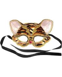 mardi gras masks wholesale 154 best mardi gras images on mardi gras masks