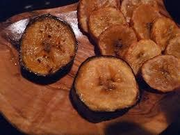 comment cuisiner les bananes plantain awesome comment cuisiner des bananes plantain concept iqdiplom com
