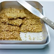 whole oat crunchies recipes delia online