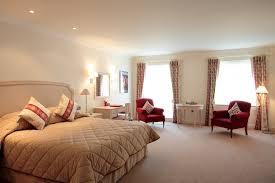 furniture pics for bridal room including wedding night decoration