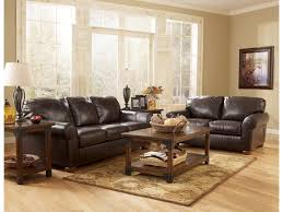 modern living room ideas with brown leather sofa living room new york living room with classic living room