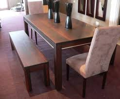dining room compelling solid wood dining table tampa beguile