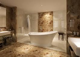 Rectangle Bathtub Helixbath U0027s Alexandria Freestanding Slipper Bathtub W Rectangle