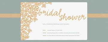 bridal shower invitation template vintage wedding shower invitations templates wedding shower