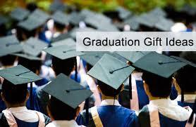 graduation gift ideas 15 graduation gift ideas ten gift ideas