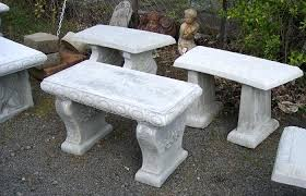 concrete table and benches price concrete table and benches sport portal 2015 info