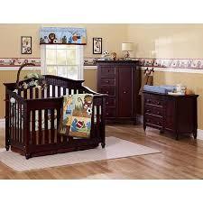 Team Safari Crib Bedding Lambs Team Safari 6 Crib Bedding Set Babies R Us