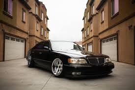 nissan cima 2005 23 best y33 images on pinterest nissan slammed and do it yourself
