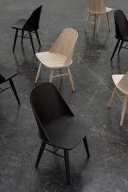 best 25 scandinavian furniture ideas on pinterest scandinavian