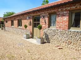 Norfolk Country Cottages Holt by Walnut Barn Cottage Holt West Beckham East Anglia Self