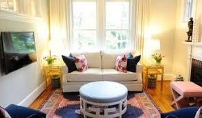 Washington Dc Interior Design Firms by Best Interior Designers And Decorators In Washington Dc Houzz