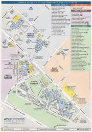 utsw cus map contactus