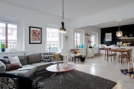 living room fascinating grey sofa living room ideas grey living