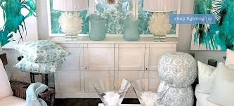 Modern Accessories For Home Decor Modern Home Decor Furniture And Accessories For Coastal Living