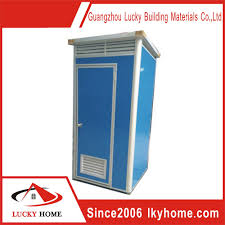 Lucky Home Panel Fan Louver Panel Fan Louver Suppliers And Manufacturers At