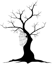halloween tree png clip art gallery yopriceville high quality