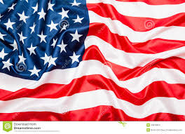 Usa Flag Photos American Flag Stock Images Download 65 232 Photos