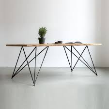 narrow metal console table small modern narrow wood metal console table store display fixtures