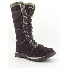 skechers womens boots size 11 skechers grand jams unlimited womens size 11 brown boots