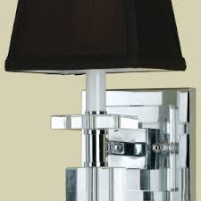 Wireless Sconces Battery Operated Lighting Battery Operated Sconces For Your Home Lighting Design