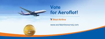 aeroflot airlines home facebook