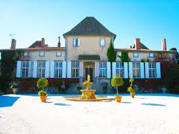 chateau chambre d hote chambre d hôtes chateau de paraza à paraza aude g900333