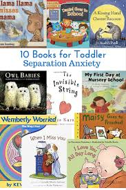 57 best images about books for parents baby toddler on pinterest