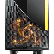 gaming desktop black friday deals amazon com ibuypower am500g gaming desktop intel i7 6700 quad