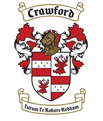 crawford college pretoria grade 10