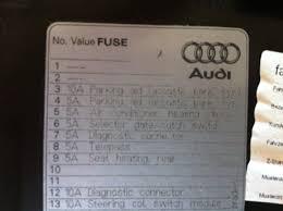 lexus is250 interior fuse box fuse box on audi a6 fuse box on audi a6 u2022 googlea4 com