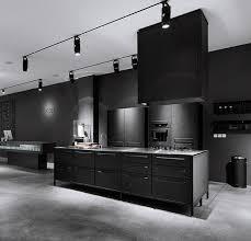 Industrial Design Kitchen by 313 Best K I T C H E N Images On Pinterest Black Kitchens