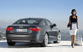 audi showroom audi luxury car showroom in chandigarh city the world of audi
